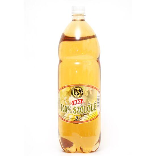 Bio Szőlőle 2 liter
