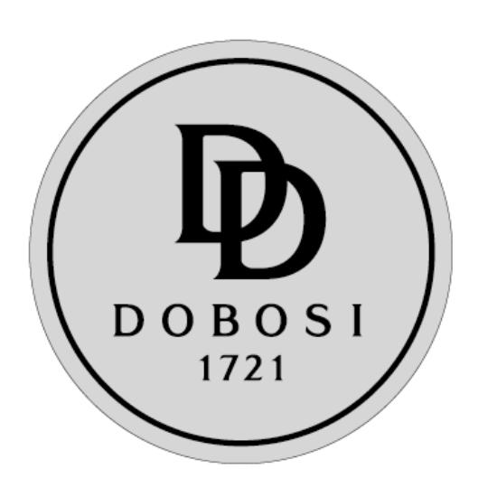 Dobosi cseppőr