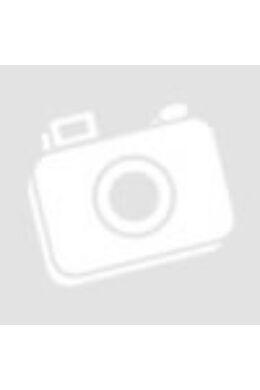 Nivegy-völgy Olaszrizling borcsomag (6db)