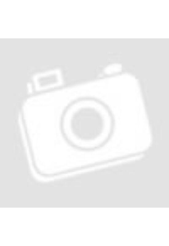 Bio Chardonnay 2020