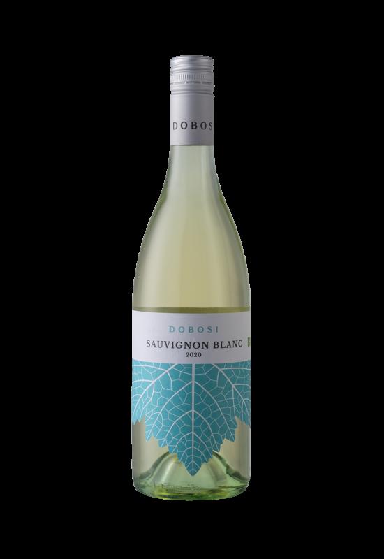Bio Sauvignon Blanc 2020